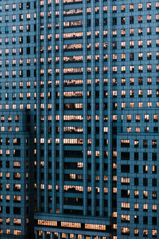 NYC - Liron Erel Echoes & Wildhearts 0014.jpg