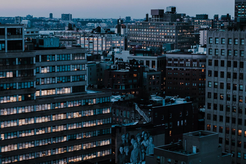 NYC - Liron Erel Echoes & Wildhearts 0015.jpg