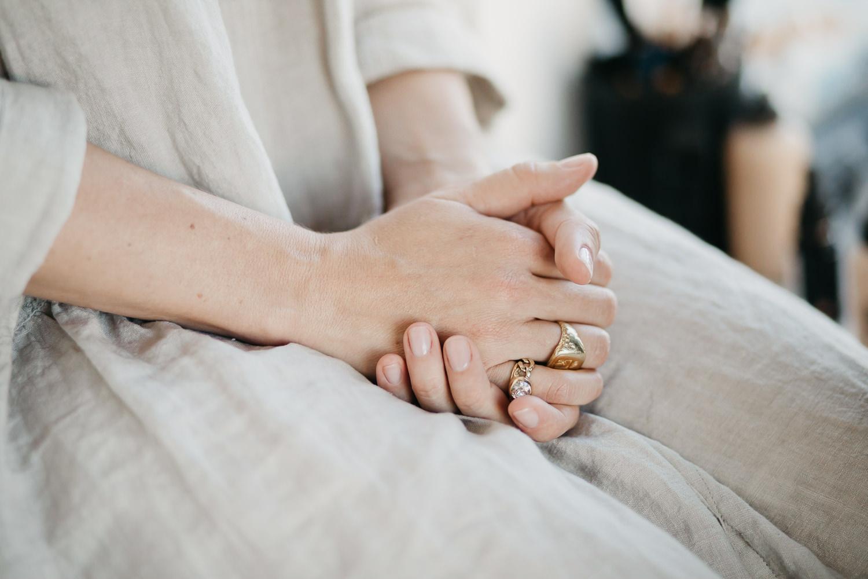 Brooklyn Wedding Photographer - Liron Erel Echoes & Wild Hearts 0003.jpg