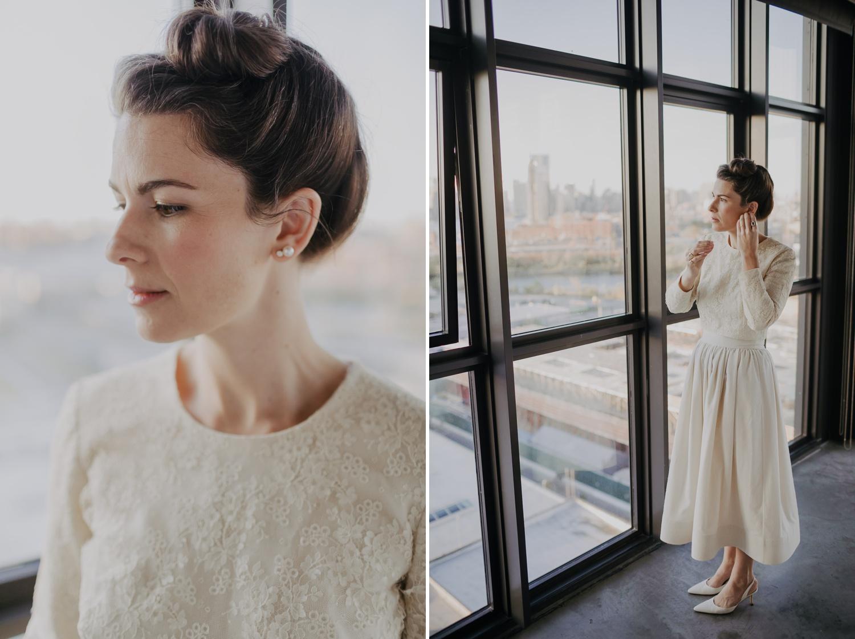 Brooklyn Wedding Photographer - Liron Erel Echoes & Wild Hearts 0008.jpg