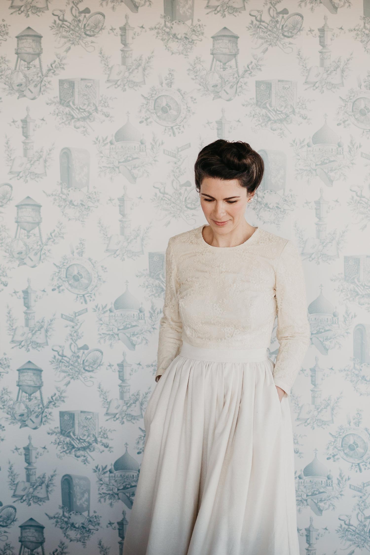 Brooklyn Wedding Photographer - Liron Erel Echoes & Wild Hearts 0009.jpg