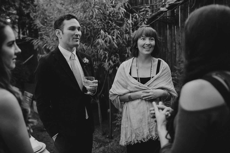 Brooklyn Wedding Photographer - Liron Erel Echoes & Wild Hearts 0011.jpg