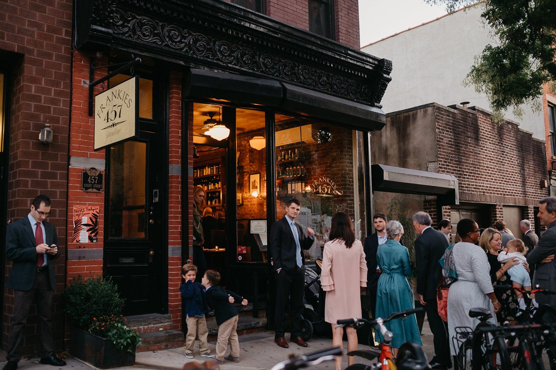 Brooklyn Wedding Photographer - Liron Erel Echoes & Wild Hearts 0010.jpg
