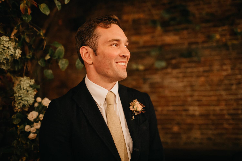 Brooklyn Wedding Photographer - Liron Erel Echoes & Wild Hearts 0016.jpg