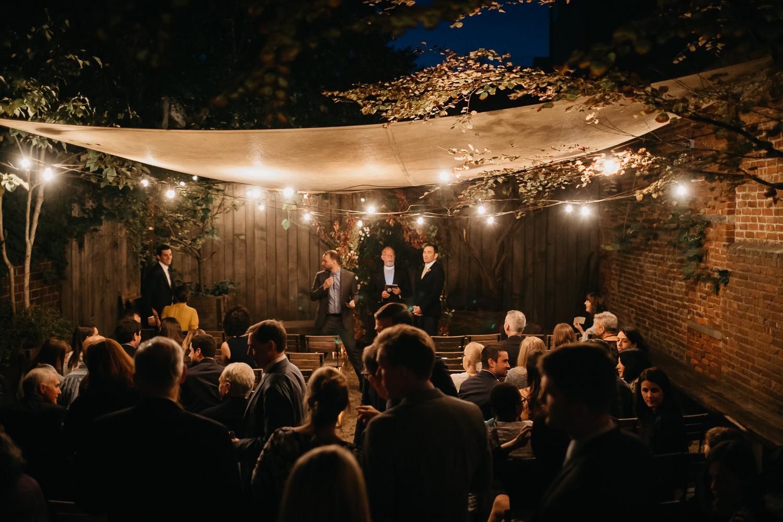 Brooklyn Wedding Photographer - Liron Erel Echoes & Wild Hearts 0015.jpg