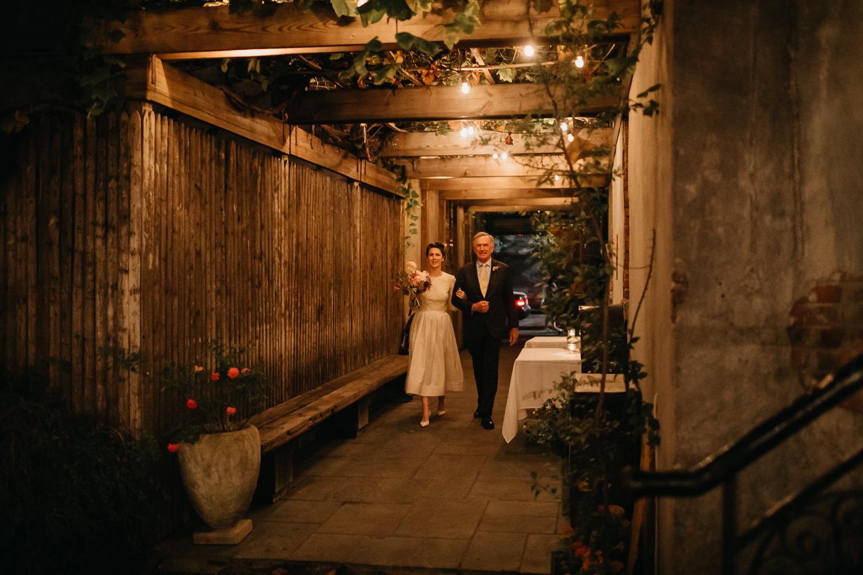 Brooklyn Wedding Photographer - Liron Erel Echoes & Wild Hearts 0017.jpg