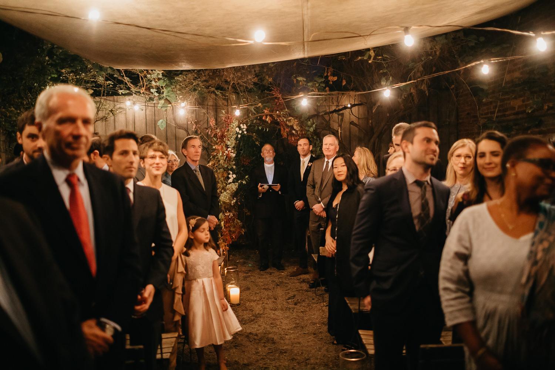 Brooklyn Wedding Photographer - Liron Erel Echoes & Wild Hearts 0018.jpg