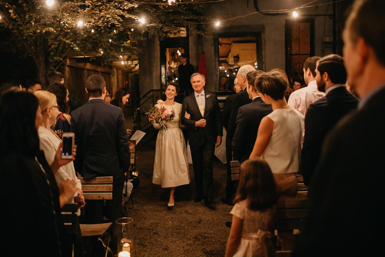 Brooklyn Wedding Photographer - Liron Erel Echoes & Wild Hearts 0019.jpg