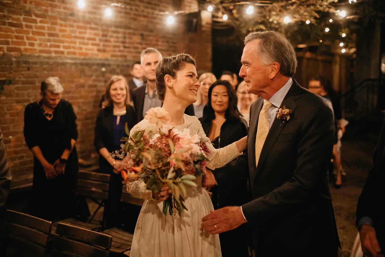Brooklyn Wedding Photographer - Liron Erel Echoes & Wild Hearts 0020.jpg