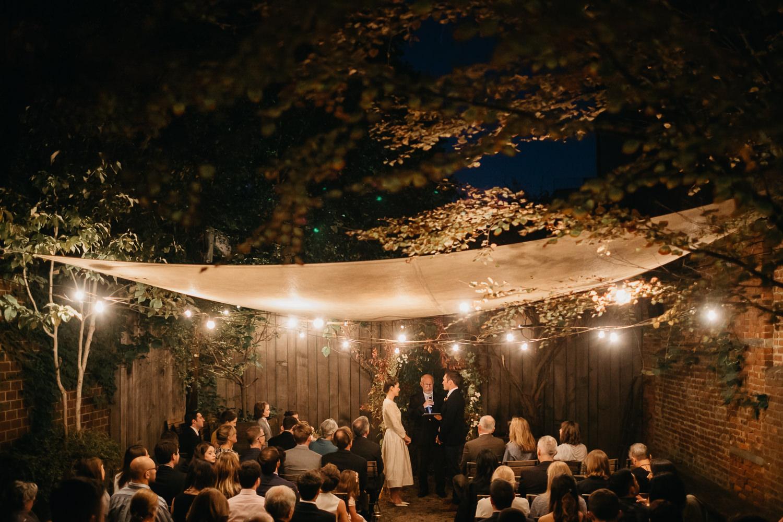 Brooklyn Wedding Photographer - Liron Erel Echoes & Wild Hearts 0022.jpg