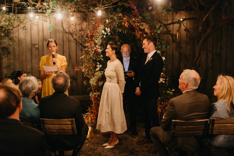 Brooklyn Wedding Photographer - Liron Erel Echoes & Wild Hearts 0023.jpg