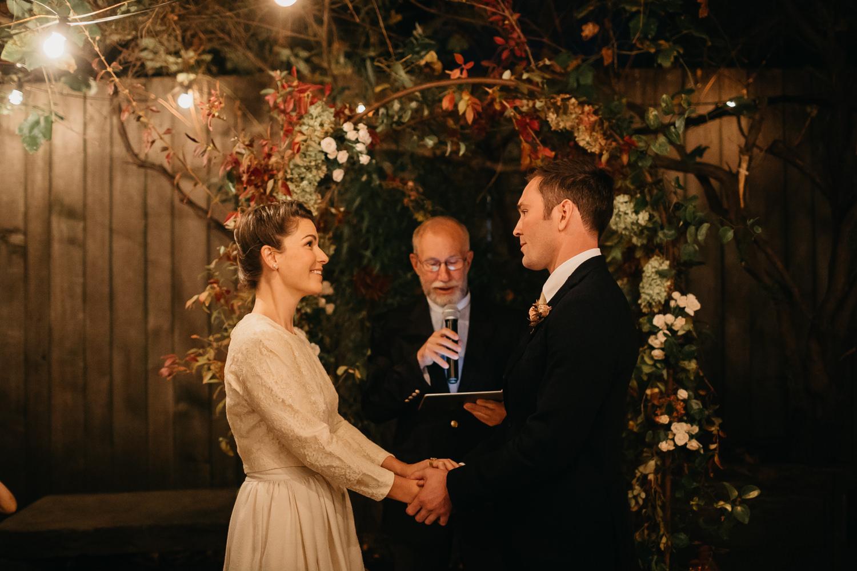 Brooklyn Wedding Photographer - Liron Erel Echoes & Wild Hearts 0024.jpg