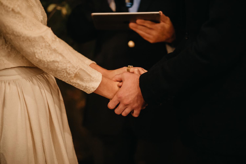 Brooklyn Wedding Photographer - Liron Erel Echoes & Wild Hearts 0025.jpg