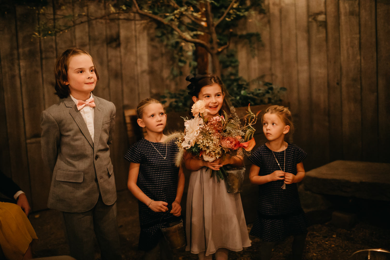 Brooklyn Wedding Photographer - Liron Erel Echoes & Wild Hearts 0026.jpg