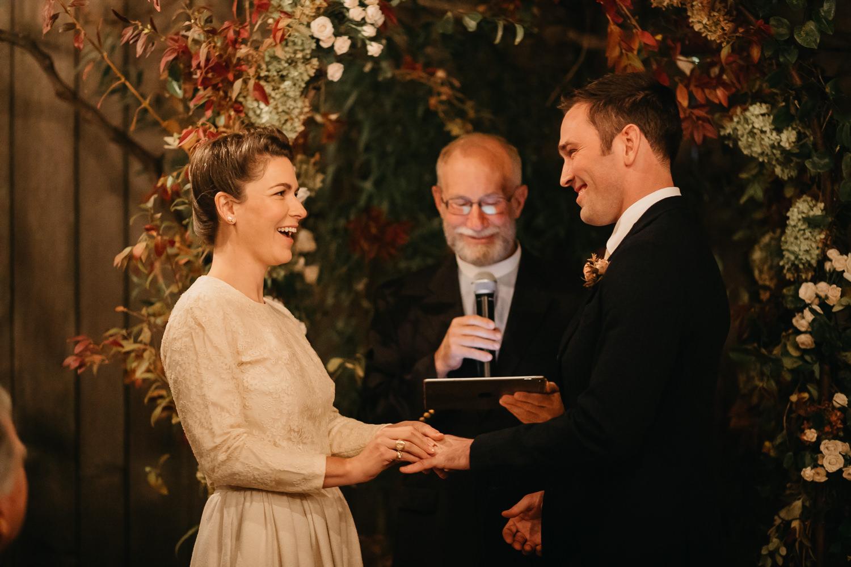 Brooklyn Wedding Photographer - Liron Erel Echoes & Wild Hearts 0027.jpg