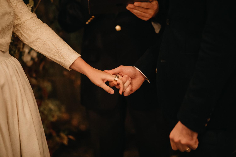 Brooklyn Wedding Photographer - Liron Erel Echoes & Wild Hearts 0028.jpg