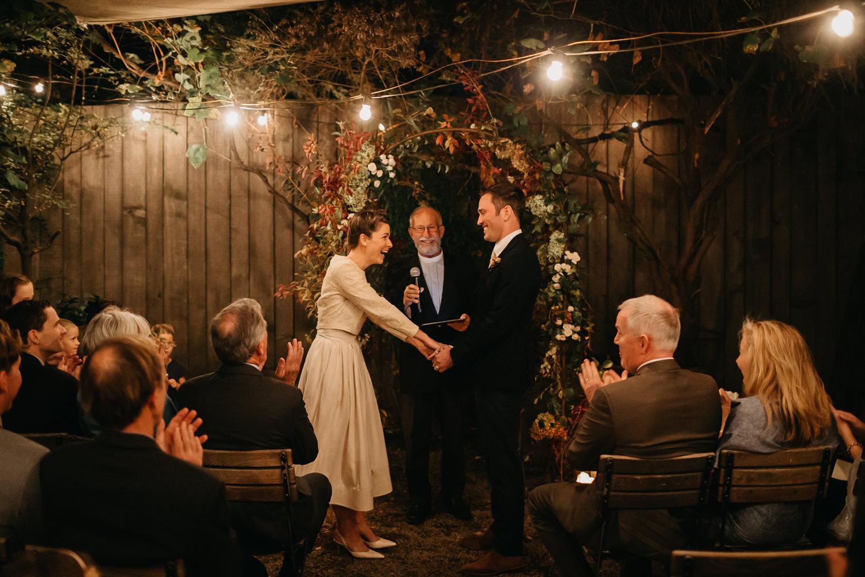 Brooklyn Wedding Photographer - Liron Erel Echoes & Wild Hearts 0030.jpg