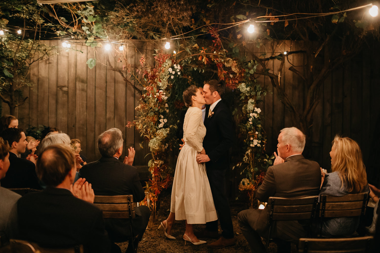 Brooklyn Wedding Photographer - Liron Erel Echoes & Wild Hearts 0031.jpg
