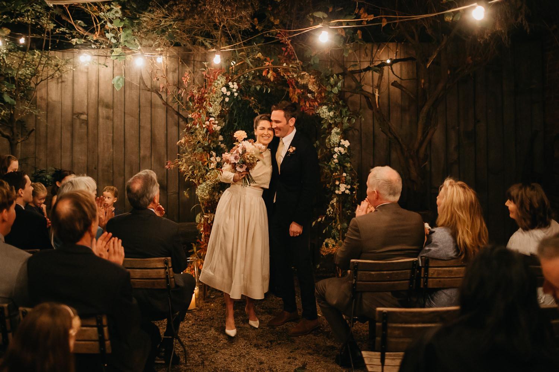 Brooklyn Wedding Photographer - Liron Erel Echoes & Wild Hearts 0032.jpg