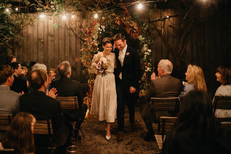 Brooklyn Wedding Photographer - Liron Erel Echoes & Wild Hearts 0033.jpg