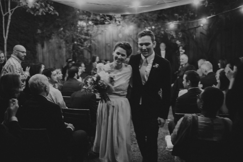 Brooklyn Wedding Photographer - Liron Erel Echoes & Wild Hearts 0034.jpg