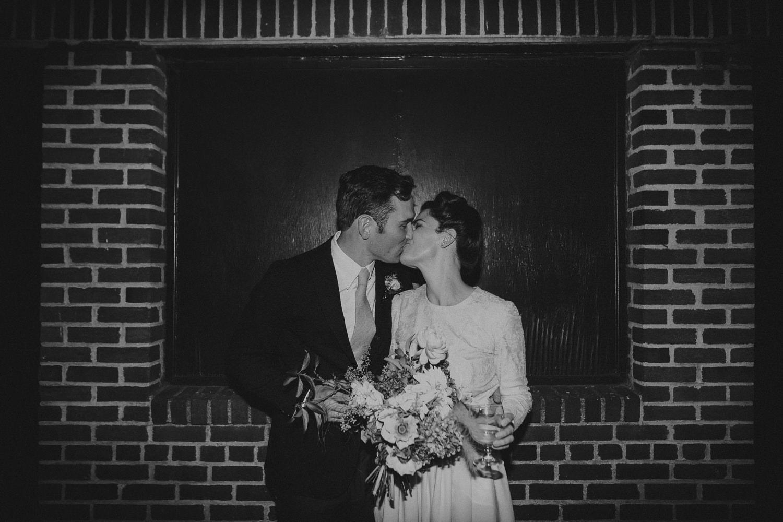 Brooklyn Wedding Photographer - Liron Erel Echoes & Wild Hearts 0036.jpg