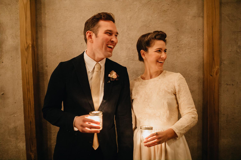 Brooklyn Wedding Photographer - Liron Erel Echoes & Wild Hearts 0037.jpg