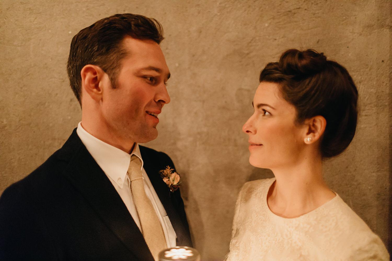 Brooklyn Wedding Photographer - Liron Erel Echoes & Wild Hearts 0038.jpg