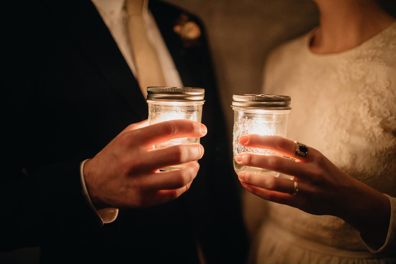 Brooklyn Wedding Photographer - Liron Erel Echoes & Wild Hearts 0039.jpg
