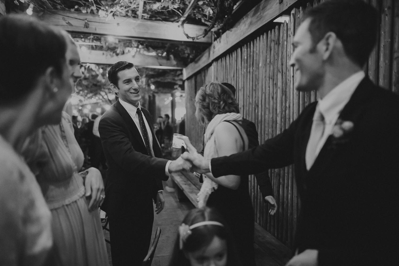 Brooklyn Wedding Photographer - Liron Erel Echoes & Wild Hearts 0041.jpg