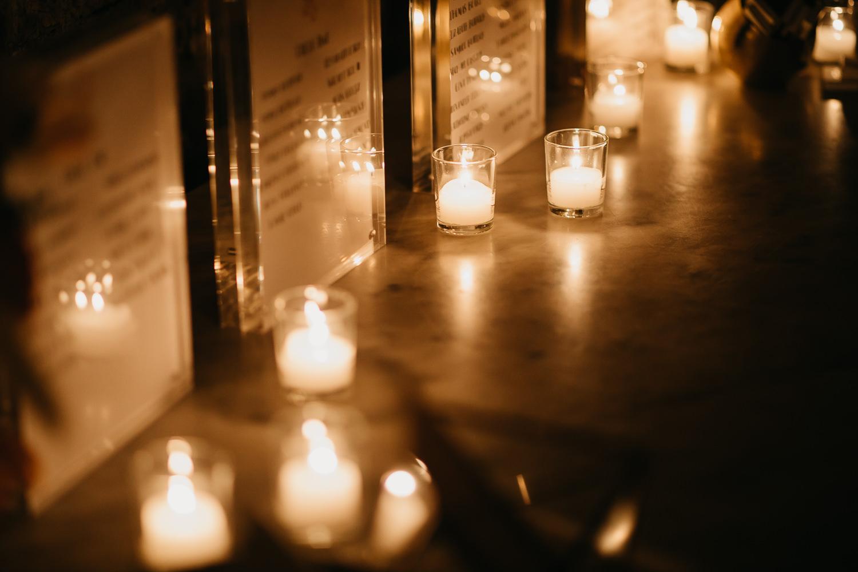 Brooklyn Wedding Photographer - Liron Erel Echoes & Wild Hearts 0044.jpg