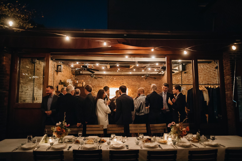 Brooklyn Wedding Photographer - Liron Erel Echoes & Wild Hearts 0043.jpg