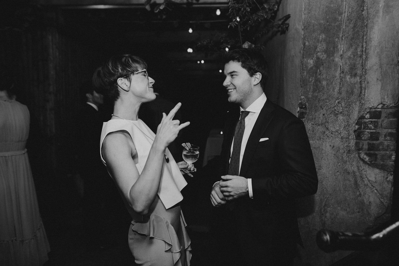 Brooklyn Wedding Photographer - Liron Erel Echoes & Wild Hearts 0045.jpg