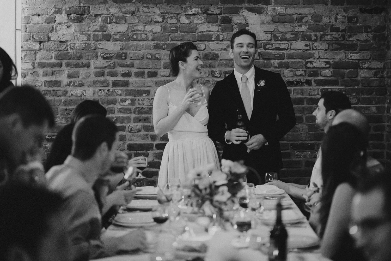 Brooklyn Wedding Photographer - Liron Erel Echoes & Wild Hearts 0047.jpg