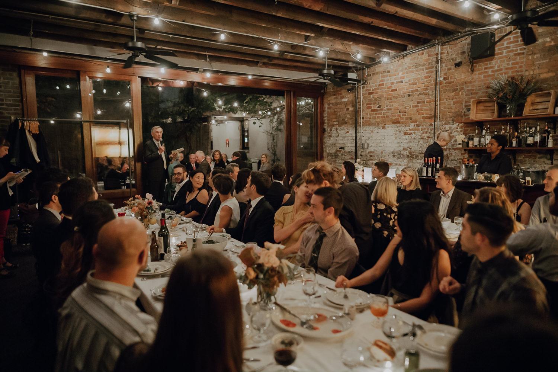 Brooklyn Wedding Photographer - Liron Erel Echoes & Wild Hearts 0050.jpg