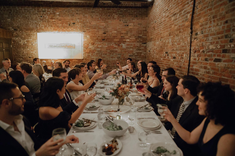 Brooklyn Wedding Photographer - Liron Erel Echoes & Wild Hearts 0052.jpg
