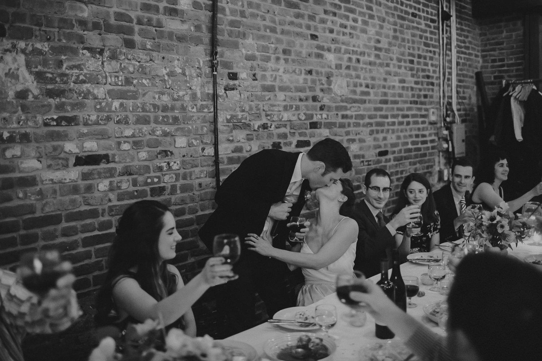 Brooklyn Wedding Photographer - Liron Erel Echoes & Wild Hearts 0054.jpg