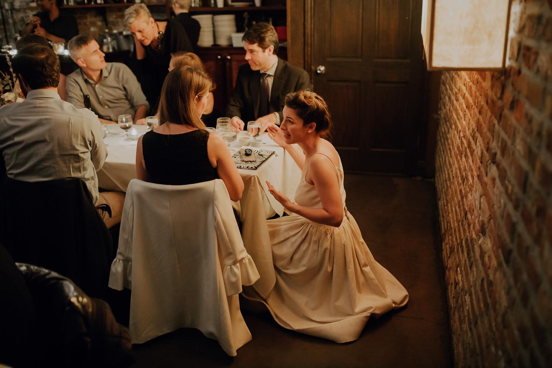 Brooklyn Wedding Photographer - Liron Erel Echoes & Wild Hearts 0056.jpg