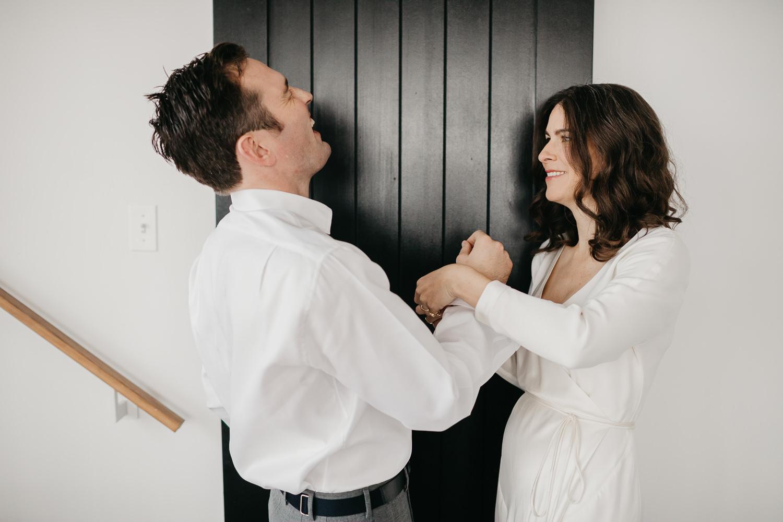 Brooklyn Wedding Photographer - Liron Erel Echoes & Wild Hearts 0062.jpg