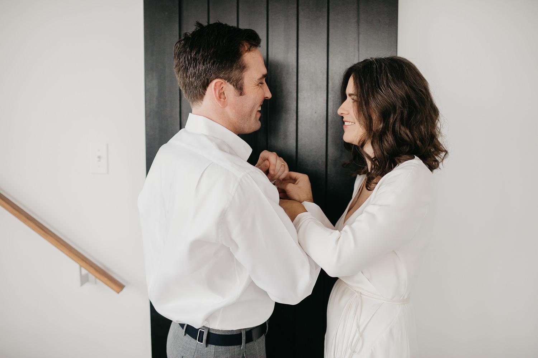 Brooklyn Wedding Photographer - Liron Erel Echoes & Wild Hearts 0063.jpg