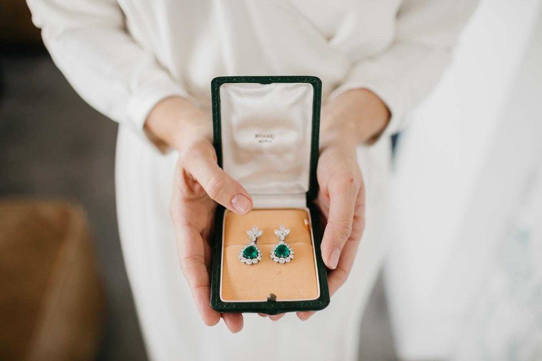 Brooklyn Wedding Photographer - Liron Erel Echoes & Wild Hearts 0065.jpg
