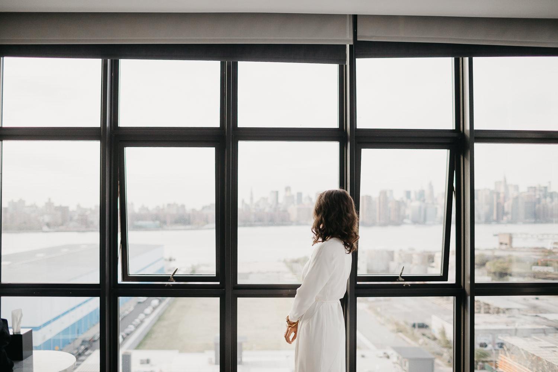 Brooklyn Wedding Photographer - Liron Erel Echoes & Wild Hearts 0067.jpg