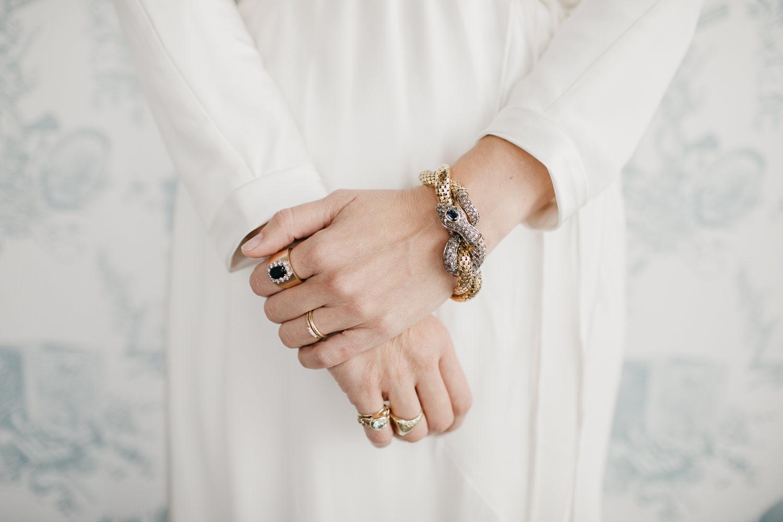 Brooklyn Wedding Photographer - Liron Erel Echoes & Wild Hearts 0069.jpg