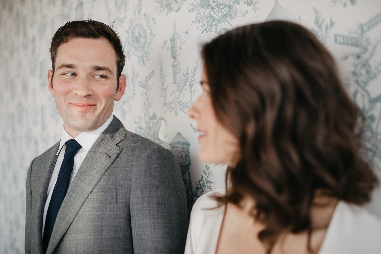 Brooklyn Wedding Photographer - Liron Erel Echoes & Wild Hearts 0073.jpg