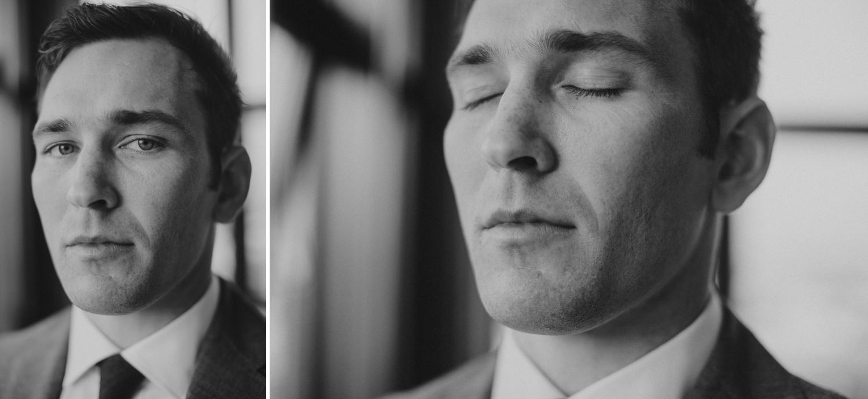 Brooklyn Wedding Photographer - Liron Erel Echoes & Wild Hearts 0074.jpg