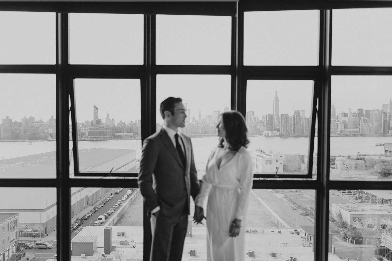 Brooklyn Wedding Photographer - Liron Erel Echoes & Wild Hearts 0075.jpg