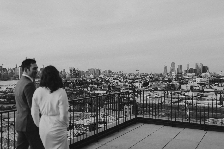 Brooklyn Wedding Photographer - Liron Erel Echoes & Wild Hearts 0077.jpg