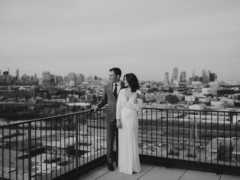 Brooklyn Wedding Photographer - Liron Erel Echoes & Wild Hearts 0078.jpg