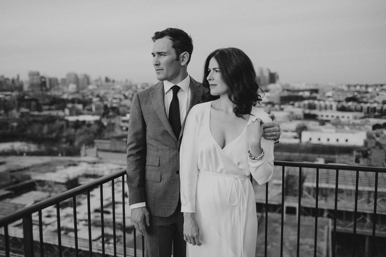 Brooklyn Wedding Photographer - Liron Erel Echoes & Wild Hearts 0079.jpg
