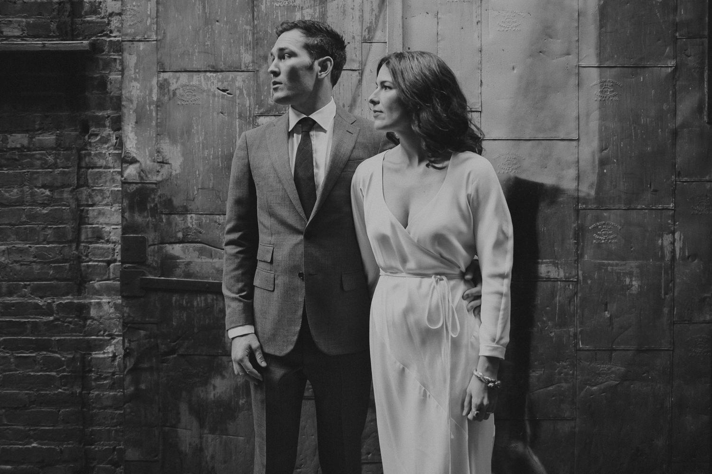 Brooklyn Wedding Photographer - Liron Erel Echoes & Wild Hearts 0080.jpg